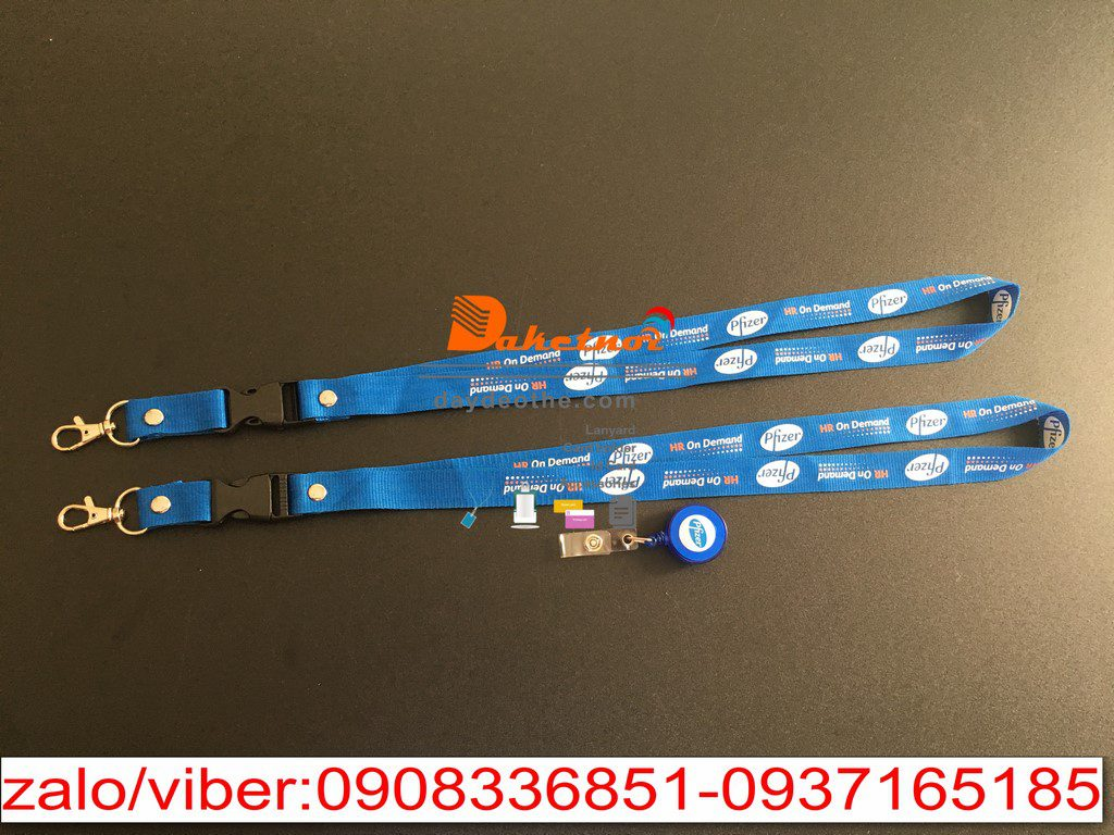 day-deo-the-xanh-duong-prizer-poly-2cmcopy-7