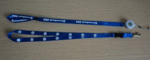 dây đeo thẻ SACOMBANK , GENERAL ELECTRIC cao cấp in nhiệt nhiều màu event hội nghị cao cấpdây đeo thẻ cao cấp in nhiệt nhiều màu event hội nghị cao cấp