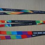 DÂY ĐEO THẺ SONY SAMSUM GALAxy s5 Dây đeo thẻ hội nghị, hội thảo, triển lãm, sự kiện, event