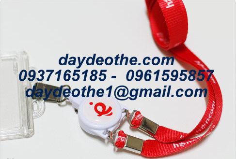 dây đeo thẻ hàn quốc nguyên bộ : dây đeo thẻ in nhiệt cao cấp ,yoyo co rút hàn quốc ,bao thẻ silicon ,bao chứa thẻ hàn quốc siêu cute