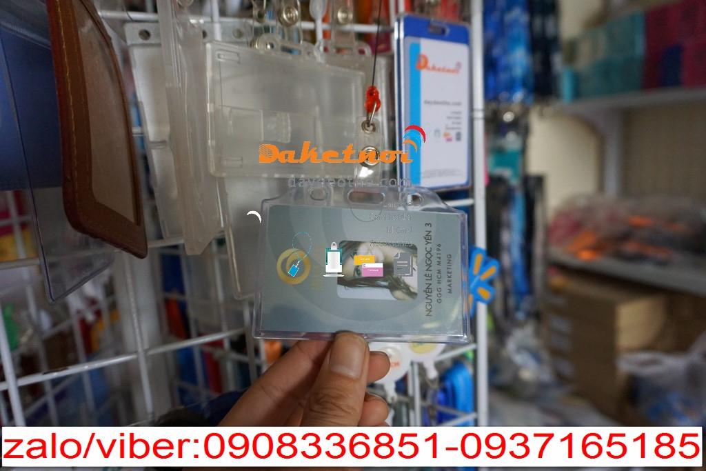 bao the the han quoc mica hop nhua silicon 141 copy