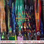 dây đeo thẻ satanh -dây đeo thẻ nhân viên nguyên bộ in nhiệt cao cấp , dây đeo thẻ đẹp đa sắc màu , size dây 1.5cm 2cm